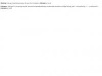 greenbaycasino.com
