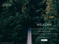 astrosarah.com