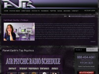ask1radio.com