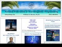 nfnlp.com