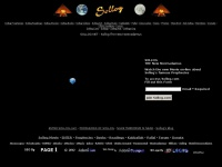 sollog.net