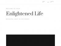 enlightenedlife.com