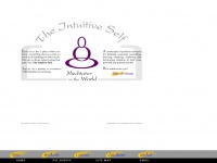 The-intuitive-self.org