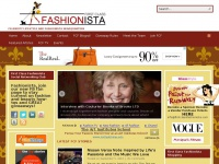 firstclassfashionista.com