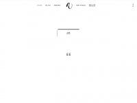 amorelicious.com