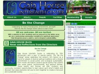 Ourgaiahouse.org
