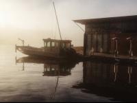 tannock.net Thumbnail