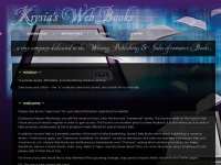 krysiasweb.net