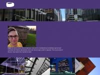 imaginekb.com
