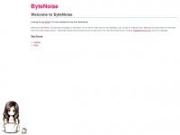 Bytenoise.co.uk