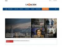 Lanacion.cl - nacion.cl - Noticias de Chile y el mundo