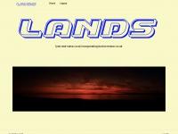 lynn-and-steve.co.uk