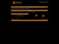 Dsquared.co.uk