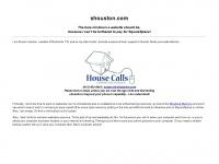 Susan's Page