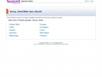 Web Hosting from Yahoo Small Business: Reliable service and easy.
