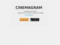 cinemagr.am