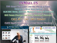 Evmall.us