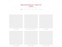 elbow-toe.com