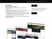 paulmorgandesigns.com