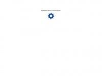 mirovsky.com