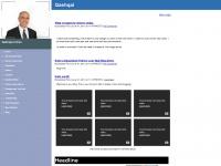 Qashqai.org