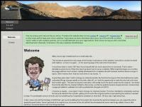 bmeijer.com