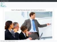 It-career-coach.net