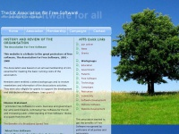 affs.org.uk