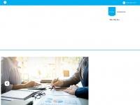 ultimibarbarorum.com