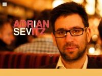 sevitz.com