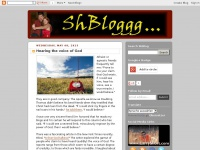 shblog.org