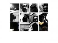 tedsu.com