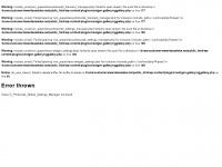 Deaselake.net