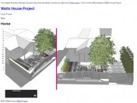 wattshouseproject.org