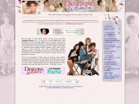 designingwomenonline.com