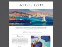 jeffreypratt.com