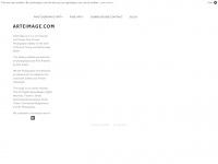 arteimage.com
