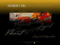 kimberlykiel.com