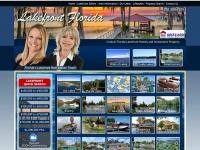 lakefrontflorida.com