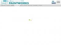 dailypaintworks.com