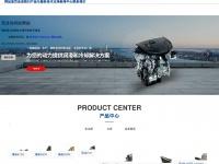 christianbauer-fineart.com