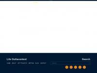 outtacontext.com