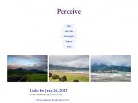 perceive.net