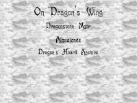 ondragonswing.com