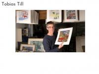 Tobias-till.co.uk