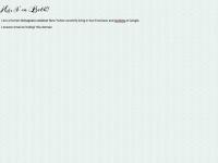 bethlet.net