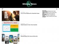 gilmorenews.com