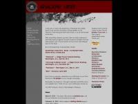 shadowunit.org