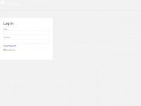 Angrypotato.net