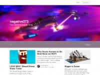 negative273.com